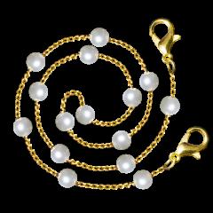 Pearl Twirl
